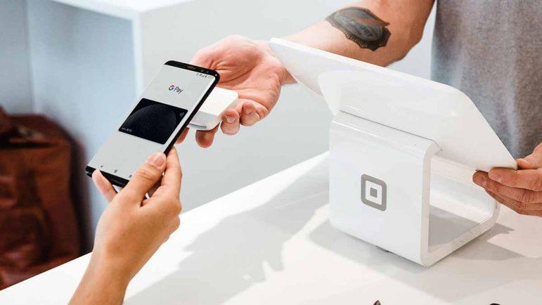 Google Pay tarjetas compatibles