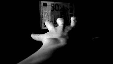 https://www.casacochecurro.com/los-autonomos-los-que-mas-sufren-las-deudas-incobrables.html