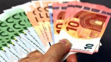 Préstamos y créditos