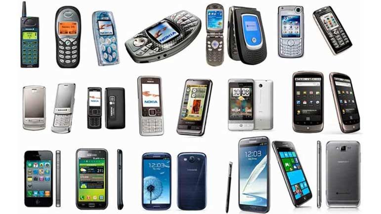 Primer móvil