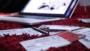¿Me interesa reunificar deudas si tengo varios préstamos?