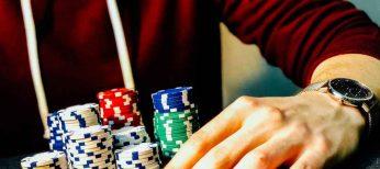 Estas son los 5 aspectos que debe saber todo principiantes que quiera aprender a jugar al póker online