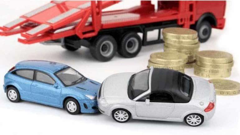 Cómo cambiar a un seguro de coche barato