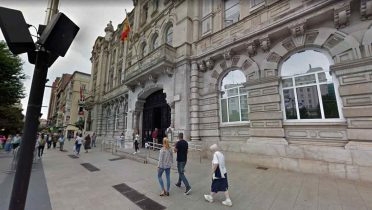 Alquiler social en Santander