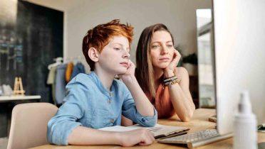 App para que los niños aprendan a programar