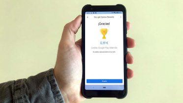 Cómo instalar aplicaciones de pago gratis en Android