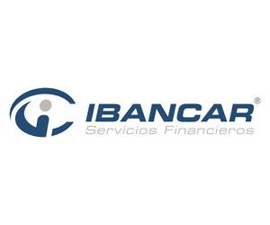 Logo de Ibancar