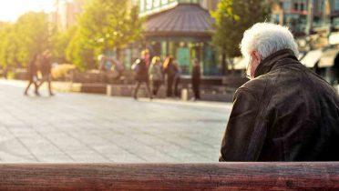 ¿Se pueden cobrar dos pensiones a la vez?