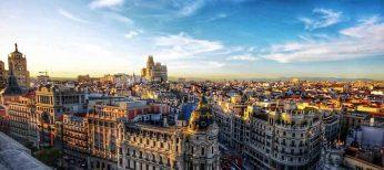 Planes para hacer en Madrid