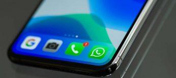 Cómo hacer en WhatsApp para que no te vean en línea