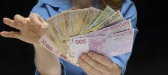 Calcular ingresos familiares