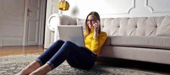 13 consejos para comprar de forma segura y evitar estafas en Wallapop