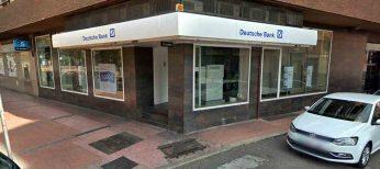 Hasta 480 euros por domiciliar tu nómina en uno de estos 6 bancos