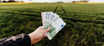 Todas las ayudas e ingresos que puedes percibir además de estar cobrando el paro