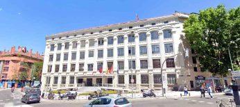 Cómo poner en alquiler un piso vacío en Madrid con la EMVS