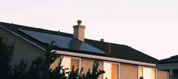 Paneles solares de IKEA, cómo reducir a la mitad el consumo energético con una inversión de 4.170 euros
