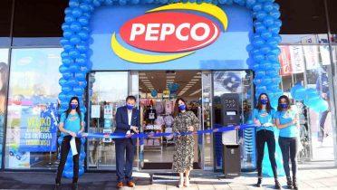 Cómo trabajar en Pepco, las nuevas tiendas de ropa