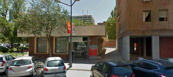 Guía para solicitar un alquiler social en Valencia