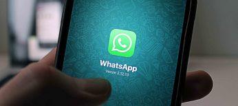 Cómo eliminar de forma definitiva tu cuenta de WhatsApp