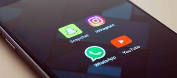Así puedes recuperar las conversaciones borradas de tu WhatsApp
