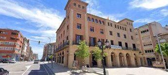 Alquileres de 150 euros para mayores en Mollerussa