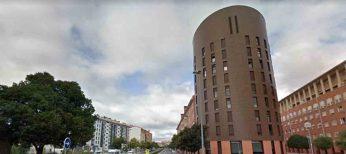 Cómo conseguir una vivienda protegida en Navarra