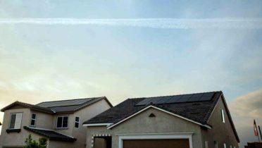 Ayudas para instalar paneles solares
