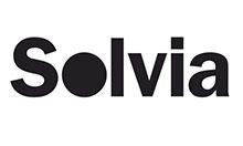 Pisos de alquiler de Solvia, del Sabadell