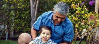 Cuánto se reduce tu pensión si te jubilas antes de la edad legal