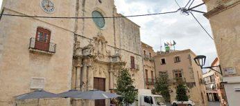 19 viviendas de alquiler social en Tarragona