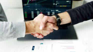 Cómo conseguir mejores condiciones en tu hipoteca con un intermediario financiero