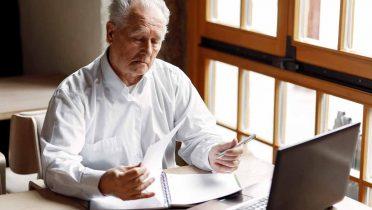 Cómo saber que pensión voy a tener con el simulador de la Seguridad Social