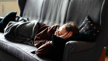 La siesta, 6 beneficios y cómo echarse una buena cabezada reparadora