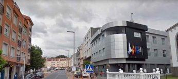 12 viviendas de alquiler social en el Concello de Miño por 125 euros al mes