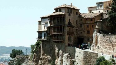 24 planes para hacer en Castilla-La Mancha