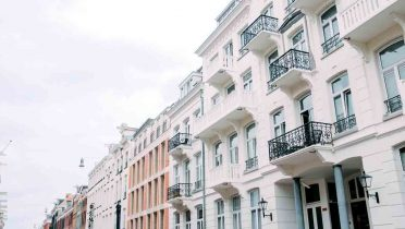 Nuda propiedad: Cómo vender tu casa y seguir viviendo en ella