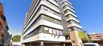 Cómo solicitar una vivienda de alquiler social en Castilla-La Mancha