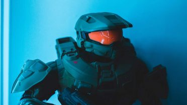El videojuego 'Halo 4' rompe todos los récords de ventas, incluso de las películas más taquilleras, en apenas 24 horas
