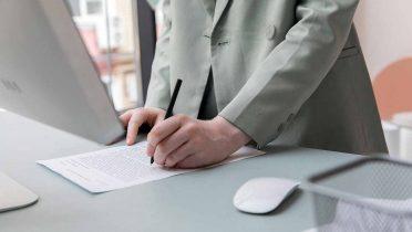 Cómo poner una denuncia a la Inspección de Trabajo y mantener el anonimato