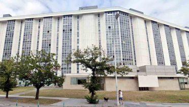 Cómo solicitar la ayuda en Galicia para el bono de alquiler
