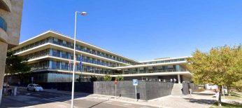 Alquiler asequible en Castilla y León: Requisitos y solicitud