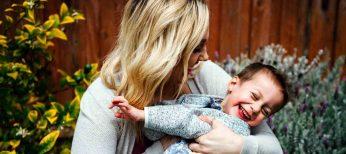 Ayuda de 378 euros por hijo para viudos, pensionistas e