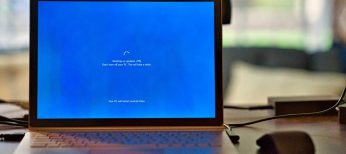 Cómo saber diferenciar al comprar una licencia vieja de Windows para que funcione: OEM y retail
