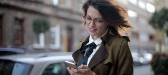 Formulario de pre-solicitud o cómo pedir el paro por Internet sin identificación digital