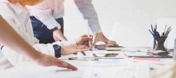 Si eres un profesional multitarea, ¿tu habilidad te beneficia o te perjudica?