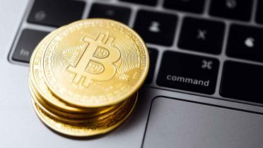 20 cosas que puedes comprar con bitcoins