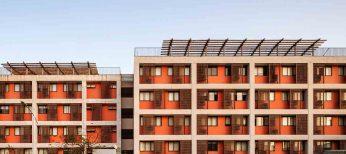 Cómo ceder una vivienda al Gobierno de Aragón y ganar 400 euros al mes