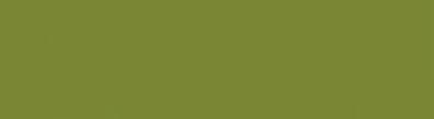 Resultados Bonoloto