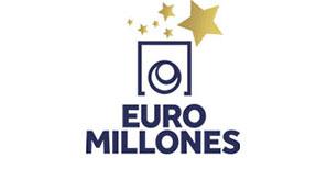 Euromillones Premios