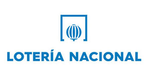 Lotería Nacional Premios